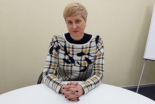 Замминистра ЖКХ Самарской области Наталья Ржевская признала в своих действиях наличие конфликта интересов | CityTraffic