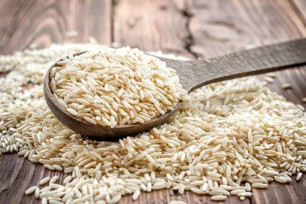 В Самарской области потратят 5 млн рублей на обучение китайским технологиям по выращиванию риса | CityTraffic