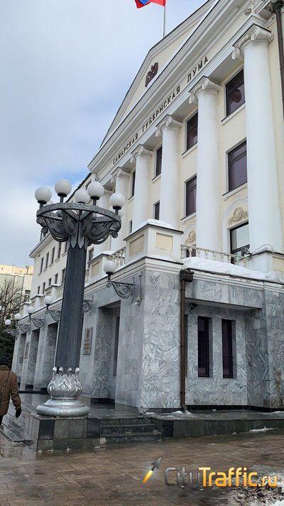 В Самаре проанализируют реформу МСУ, введенную в 2015 году экс-губернатором Николаем Меркушкиным | CityTraffic