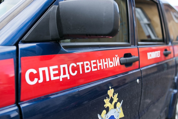 В администрации Октябрьского района Самары  проводят проверку правоохранители | CityTraffic