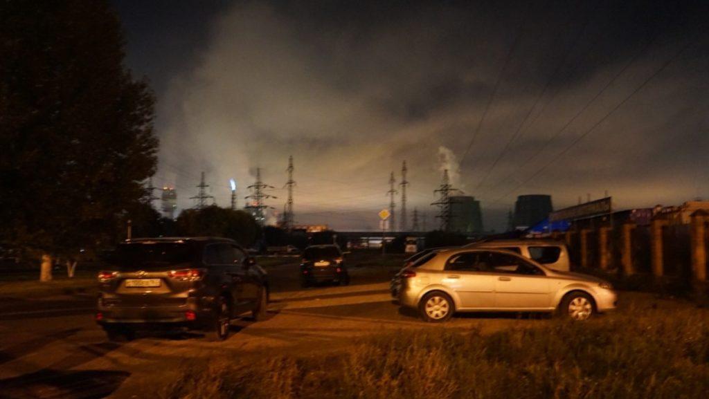 Фотостудия из дела о взятках экс-замглавы Росгвардии до сих пор работает в роддомах Самары | CityTraffic
