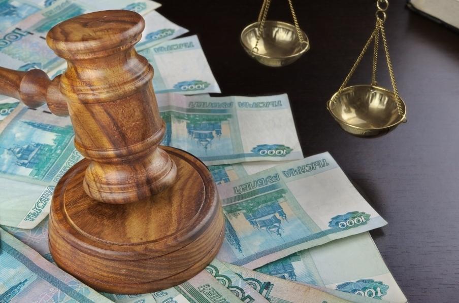 В Тольятти преподавательницу колледжа, обещавшую студенту зачеты за взятку, суд оштрафовал на 190 тыс. рублей   CityTraffic