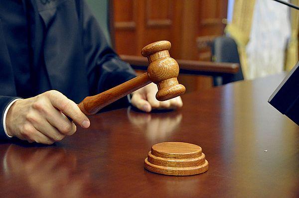 В Самарской области будут судить виновницу смертельного ДТП | CityTraffic