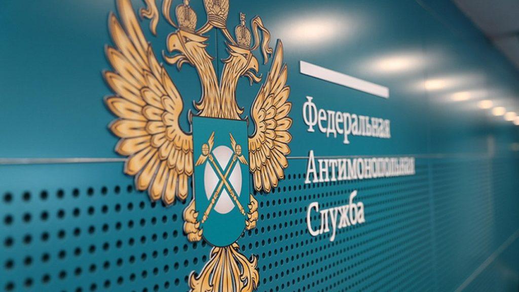 Представители «МК «Николаевский» ответили на обвинение УФАС и АО «Тольяттимолоко» в копировании упаковки для сырков | CityTraffic