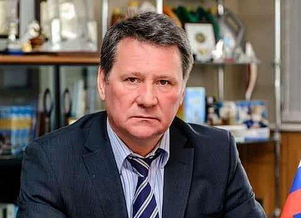 Силовики возбудили уголовное дело по факту гибели мэра Новокуйбышевска | CityTraffic
