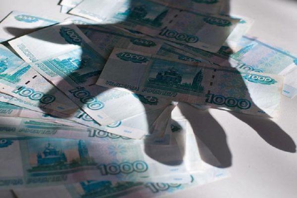 Катки на площади Куйбышева в Самаре откроют 22 декабря | CityTraffic