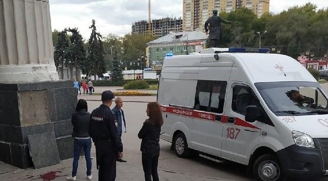 Для АО «Тольяттинская птицефабрика» нашли инвестора | CityTraffic