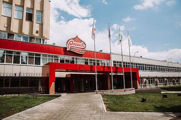 В шоколадную фабрику Самары вложат 700 млн рублей и будут экспортировать оттуда какао в Европу | CityTraffic
