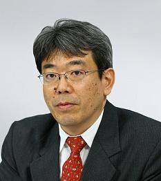 Самарская область хочет найти побратима в Японии | CityTraffic