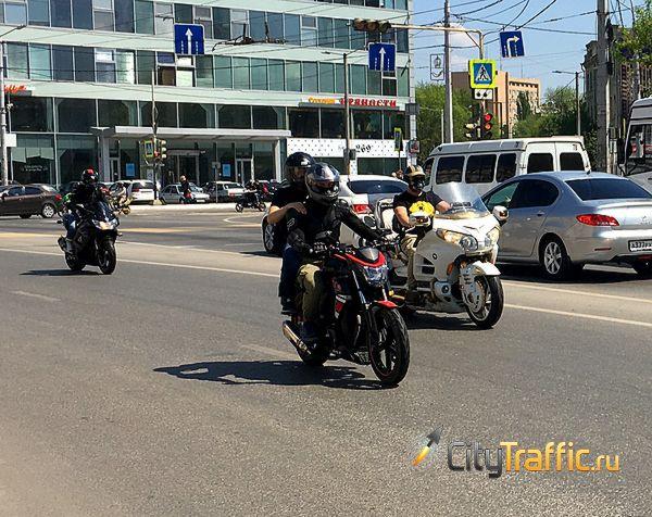 Самарцы просят вернуть маршрут №206 | CityTraffic