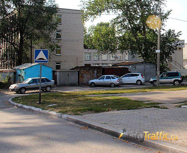 Приставы Тольятти пожаловались прокурорам на то, что замглавы города мешал им работать | CityTraffic