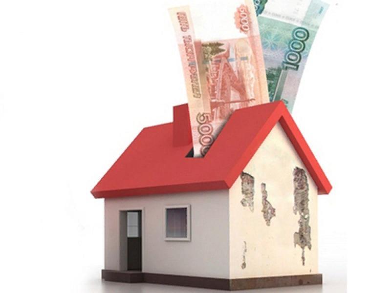 Самарцы-участники боевых действий, могут получить 44 тысячи рублей на ремонт жилья | CityTraffic