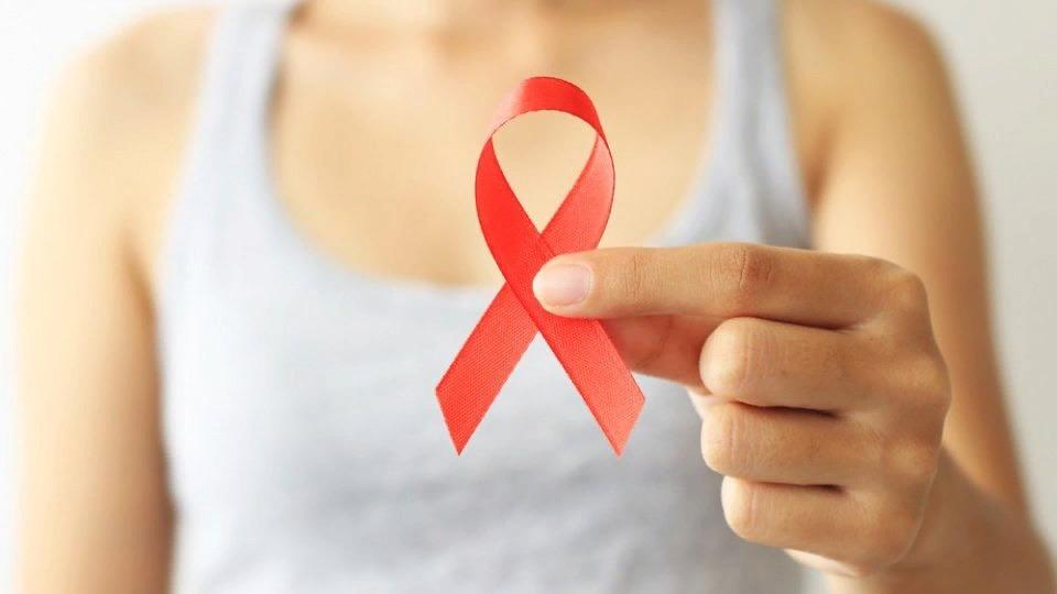 Жители Самары в День города пройдут тест на ВИЧ | CityTraffic