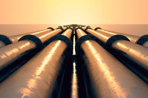Фигуранты дела о загрязнении нефтепровода «Дружба» признались во взятках | CityTraffic