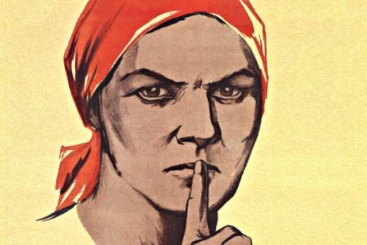 В связи с российским «Днем тишины» Роскомнадзор предупредил американские соцсети о недопустимости политической рекламы | CityTraffic