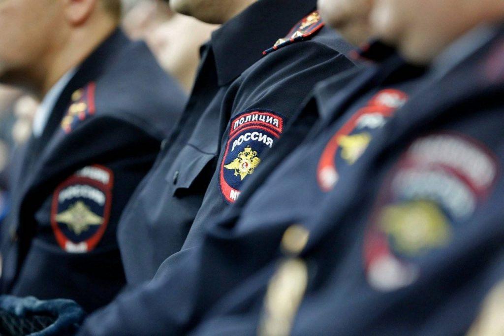 Верховный суд РФ признал незаконным увольнение самарских полицейских, у которых глава районного МВД забирал деньги | CityTraffic
