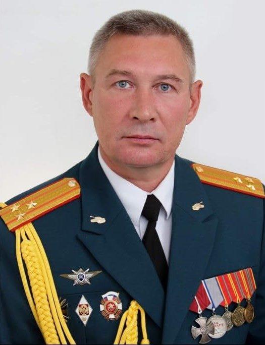 В Волгограде кандидат от КПРФ умер, перенервничав из-за нарушений на избирательных участках | CityTraffic