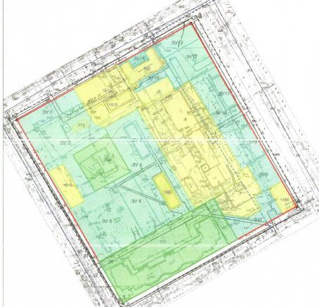 В Самаре скорректируют проект планировки участка на Мехзаводе, где планируют построить высотки и храм | CityTraffic
