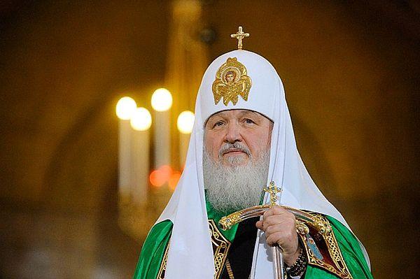 В Самаре на обеспечение безопасности во время визита Патриарха Московского и всея Руси, потратят 6 миллионов рублей | CityTraffic
