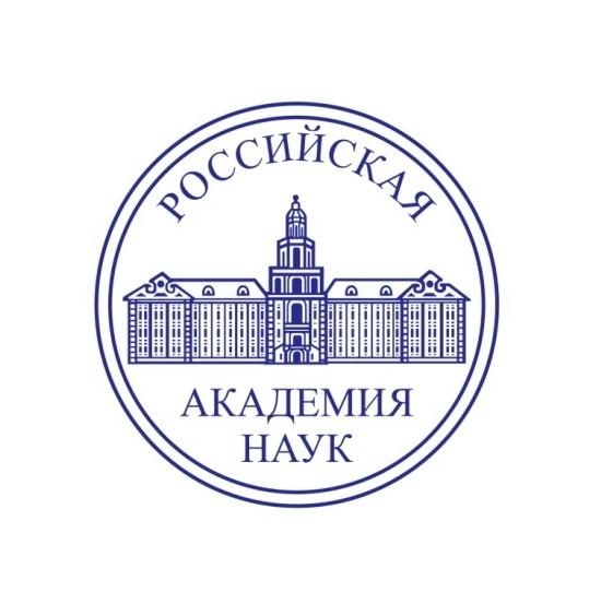 В Самарской области 2 гимназии и 3 лицея получили статус базовых школ РАН | CityTraffic