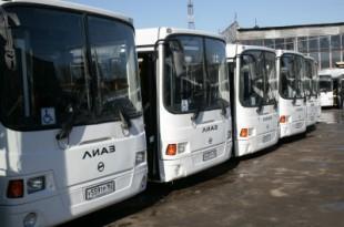В Самаре из-за ремонта труб на Мориса Тореза изменят движение автобусы №№ 75 и 89 | CityTraffic