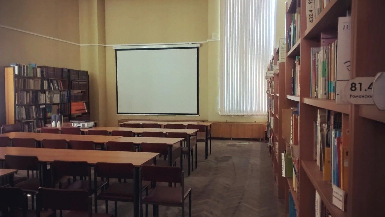 Жители Самары смогут бесплатно посмотреть фильмы на иностранных языках