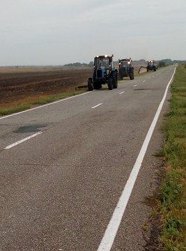 Организация, отвечающая за содержание дорог Самарской области, ушла «в минус» | CityTraffic