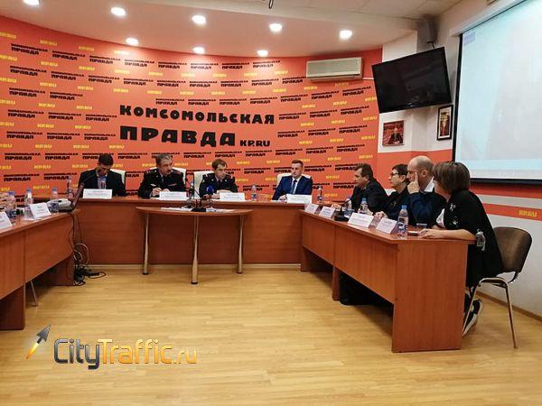 С начала года в Самарской области более 100 человек стали жертвами мошенников, которых сами пустили домой | CityTraffic