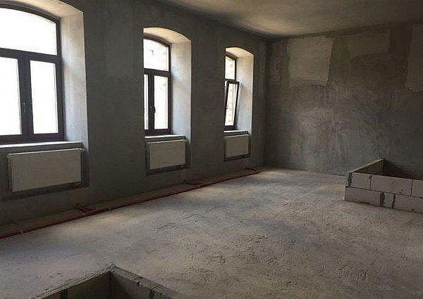 Самая дорогая элитная квартира в Самаре обнаружена в Октябрьском районе | CityTraffic