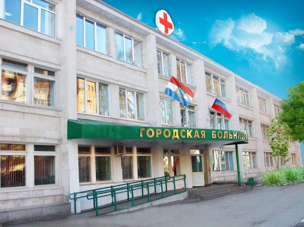 В Самаре до 1 октября отремонтируют 10 дворов в Красноглинском районе | CityTraffic