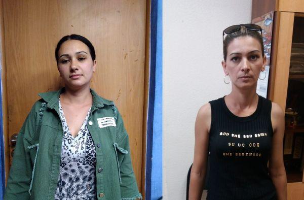 Две мошенницы под видом сотрудников соцслужбы похитили у пенсионерки из Самары полмиллиона рублей | CityTraffic