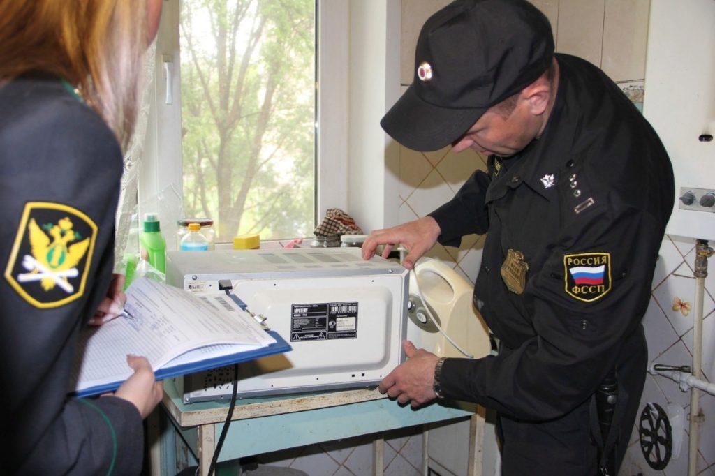 Геоинформационную систему Самары модернизируют за 6,4 млн рублей | CityTraffic