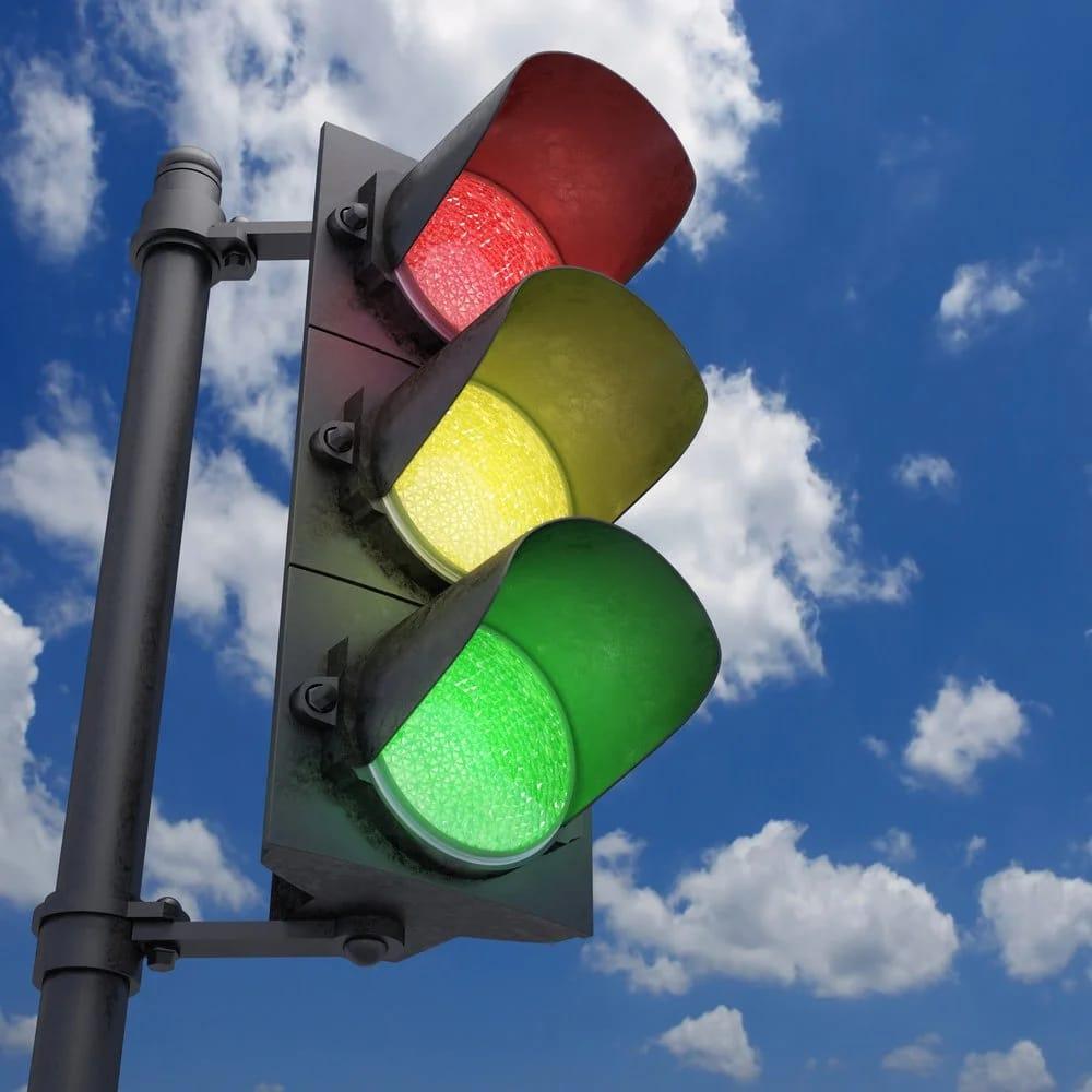 Перекрёсток Георгия Димитрова с Московским шоссе в Самаре откроют в 2023 году | CityTraffic