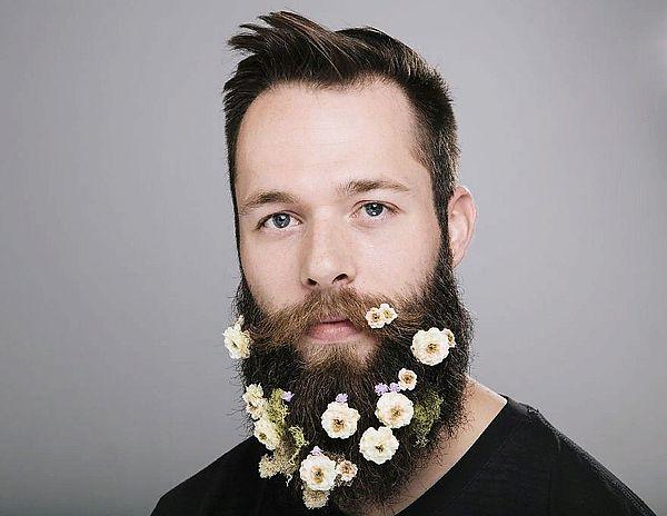 Россияне признались, что носят бороды, потому что им лень бриться | CityTraffic