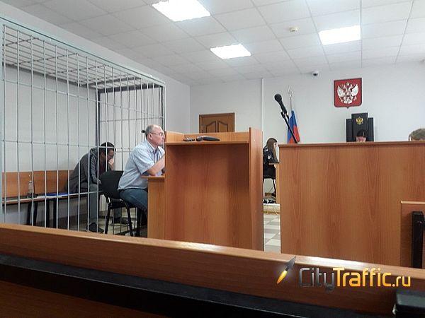 Мониторить экономическую ситуацию  будут не только в Тольятти  и Чапаевске, но и в Новокуйбышевске | CityTraffic