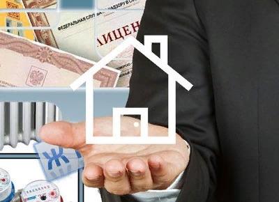 За текущий год в Самарской области 900 многоквартирных домов сменили свои управляющие компании | CityTraffic