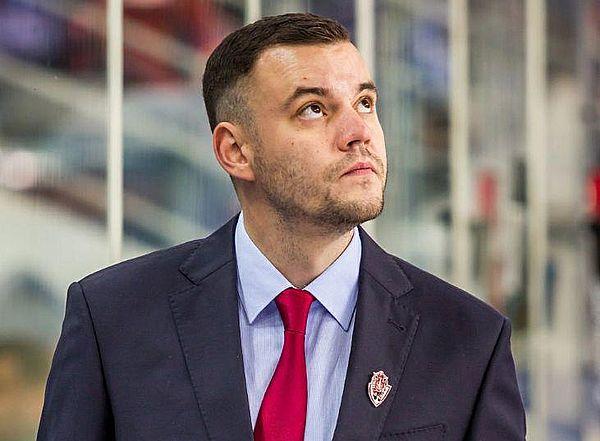 """Главный тренер ОРДЖИ: """"Лада"""" очень понравилась"""