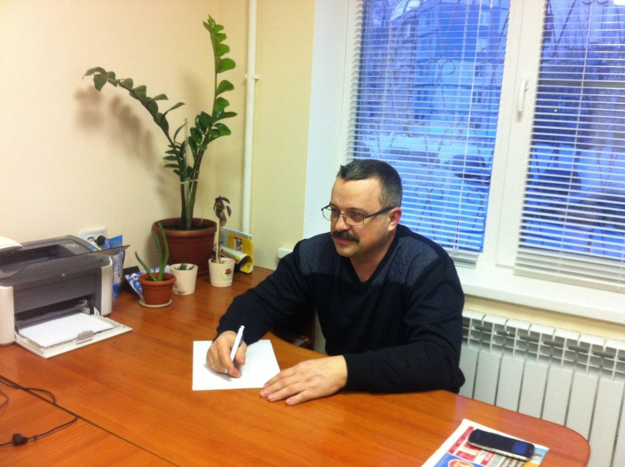 В Думу Новокуйбышевска прошел единоросс, который баллотировался как самовыдвиженец
