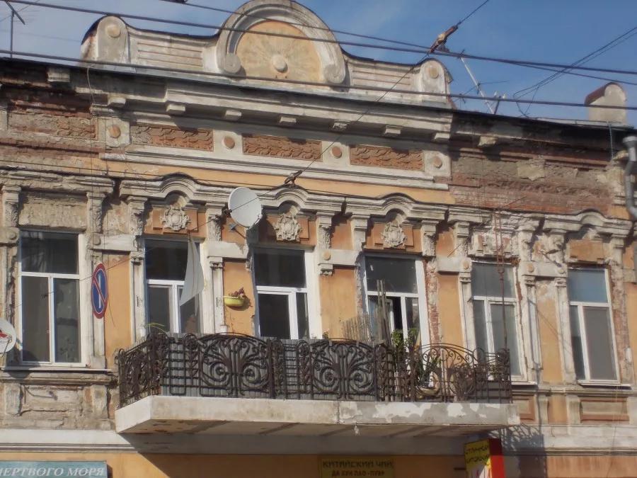 Следственный комитет возбудил уголовное дело по факту гибели в Самаре 10-летнего ребенка, на которого упала мраморная плита | CityTraffic