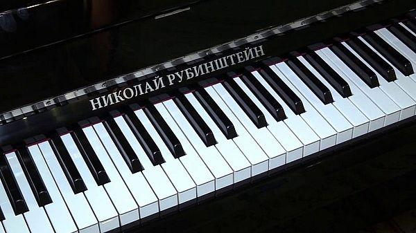 В Самарскую область поставят 55 пианино для региональных детских школ искусств | CityTraffic