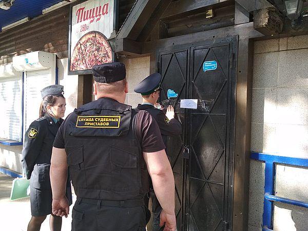 В Самаре на 2 месяца закрыли ресторан доставки еды «Фарфор», где отравились более 70 человек | CityTraffic