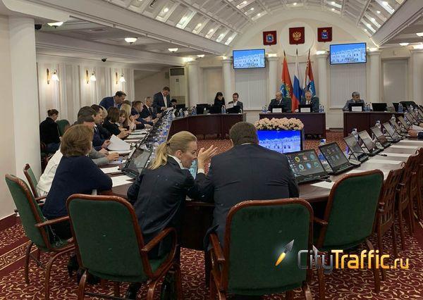 На строительство правого поворота трамваев к стадиону «Самара Арена» потратят 67 млн рублей | CityTraffic
