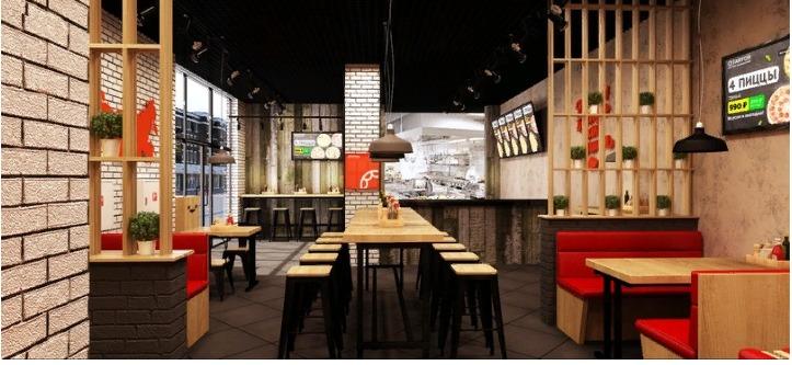 В Самаре снова планируют открыть ресторан «Фарфор», роллами которого отравились клиенты | CityTraffic