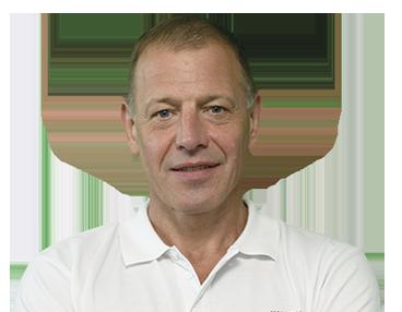 Главный тренер ЦСКА назвал катастрофой игру своей команды | CityTraffic