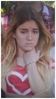 В Самарской области разыскивают троих подростков | CityTraffic
