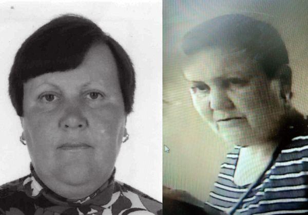 В Самаре задержали мошенницу-бомжа, которая похитила у 93-летней пенсионерки 50 тысяч рублей: видео | CityTraffic