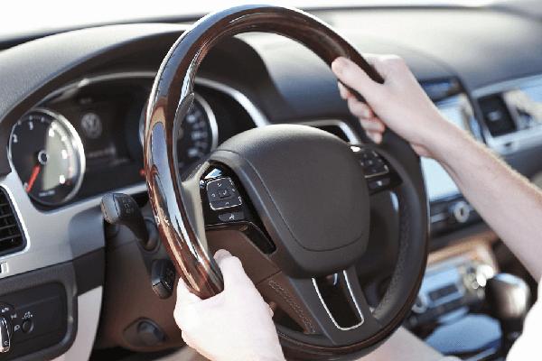 Личный автомобиль есть у каждого третьего жителя Самарской области | CityTraffic