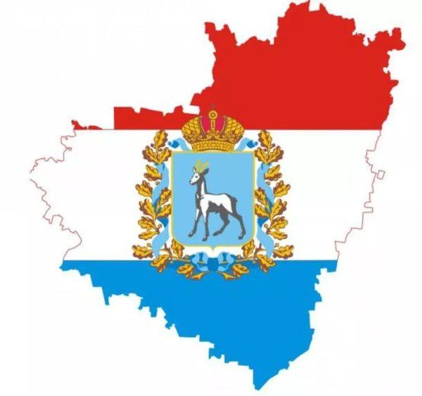 Самарская область вошла с число регионов РФ со средней устойчивостью | CityTraffic