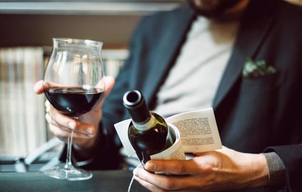 Ученые нашли связь между уровнем образования человека и риском алкоголизма | CityTraffic