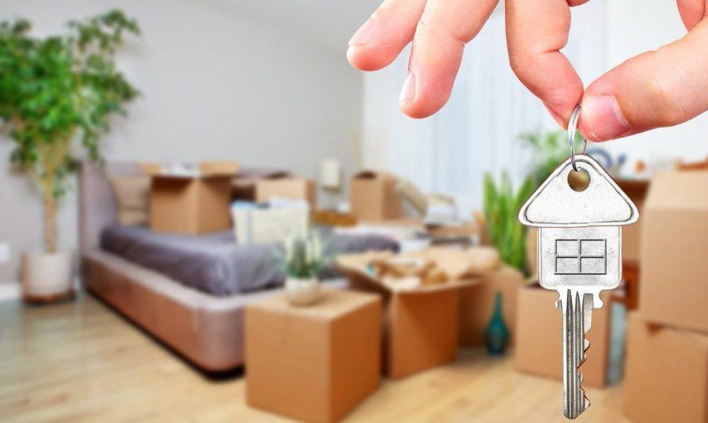 Самара попала в топ-10 городов-миллионников с самой дорогой арендой жилья | CityTraffic